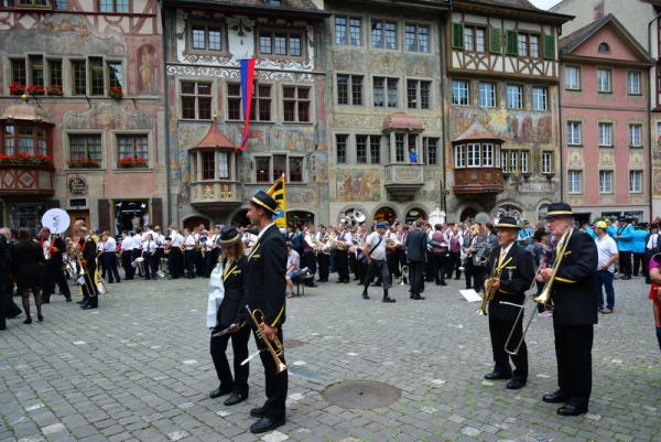 Musikfest-2018-Stein-am-Rhein_0008_