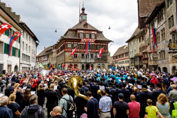 Musikfest-2018-Stein-am-Rhein_0013b