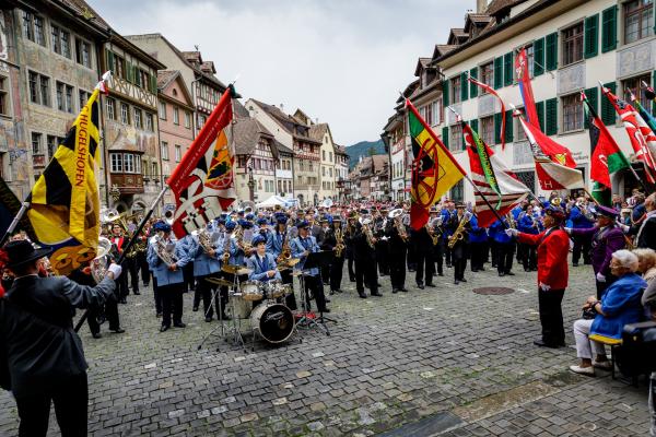 Musikfest-2018-Stein-am-Rhein_0013d