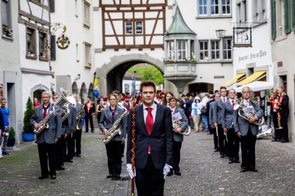 Musikfest-2018-Stein-am-Rhein_0014b
