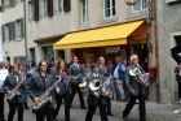 Musikfest-2018-Stein-am-Rhein_0018_